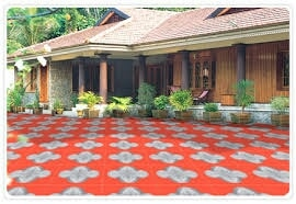 Cement Paver Blocks Manufacturers in Chennai. We Manufacturing several Kinds of Cement Paver Blocks in Chennai and We Supplying to waste India.