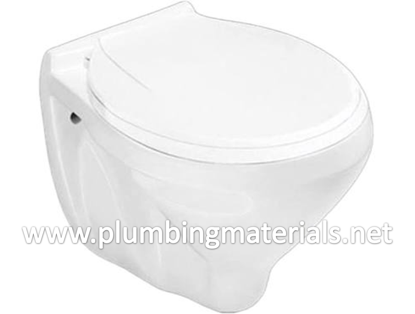 Best Hindware Water Closet Dealers in Chennai Colour : Star white