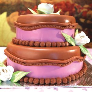 Customised Cakes in Chennai, Customised Cakes in Chennai, Customised Cakes in Velachery, Customised Cakes in Adyar, Customised Cakes in Palavakkam, Customised Cakes in Thoraipakkam