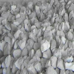 China Clay Lumps  Kaolin Techniques are leading Manufacturer of China Clay Lumps in Vadodara.  Kaolin Techniques are leading Supplier of China Clay Lumps in Nagpur.