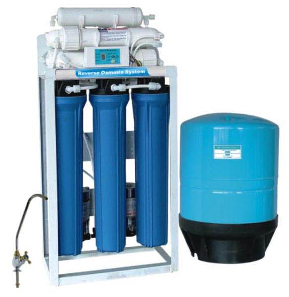 All types of softeners and spares for RO plant are available with us . We provide best quality softeners and spares for long life and best performance .
