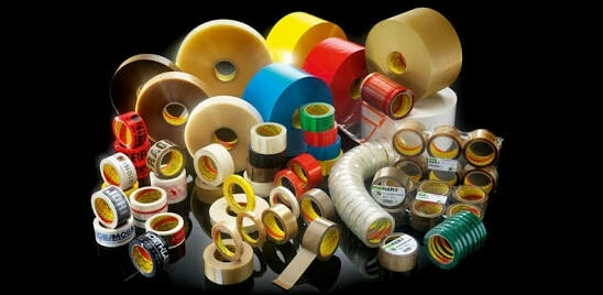 CELLO TAPES MANUFACTURERS IN CHENNAI.