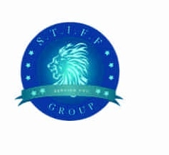 Smart Trained Intelligent Far Sighted Faithful  STIFF Security Pvt. Ltd.