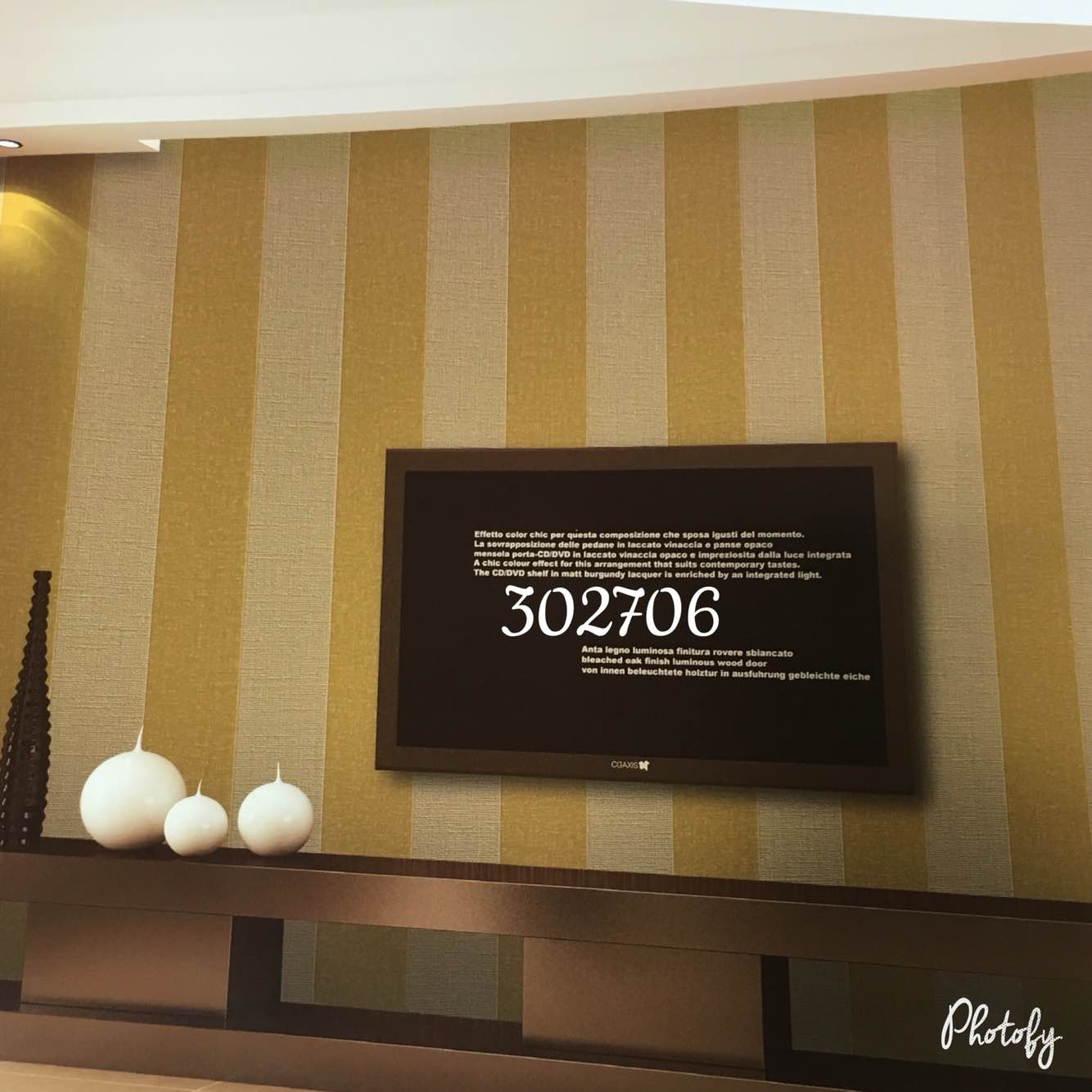wallpaper for office walls. A Stripes Wallpaper For Office Wall. This Design Is From Glenfiddich Will Gives You Walls G