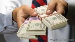 Best Finance Service In Tirupur Personal Loan Service In Tirupur Property Loan Service In Tirupur Self Help Group Loan Service In Tirupur