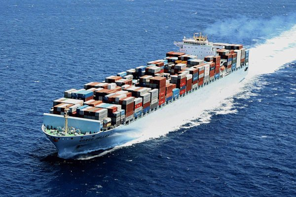 Air And Sea Cargo In Coimbatore.,                 We Are One Of The Leading And Well Known Service Provider Of Air And Sea Cargo In Coimbatore., We Offering Air And Sea Cargo In Over All The world At Right Time.,