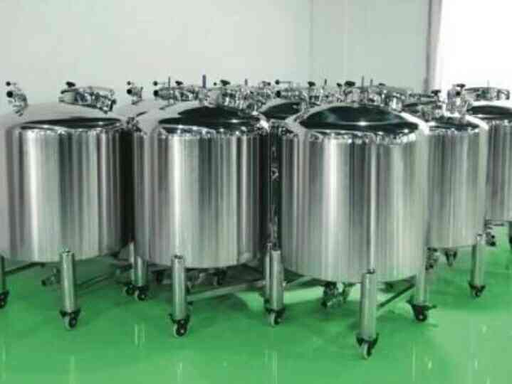 All types of manufacturers of #chemical machinery in ahmedabad#