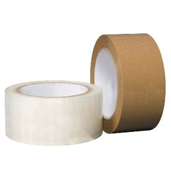 We are BOPP Packing Tape manufacturer from Ahmedabad Gujarat India. we are Crepe Paper Masking Tape manufacturer from Ahmedabad Gujarat India.
