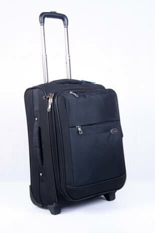Trolley Bags Manufacturer   We American Excel is well known brand for Trolley bags in India