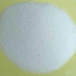 Aluminium Sulfate - LR/AR/ ACS  Oasis Fine Chem are leading Manufacturer of Aluminium Sulfate - LR/AR/ ACS in Vadodara.  Oasis Fine Chem are leading supplier of Aluminium Sulfate - LR/AR/ ACS in Mumbai.