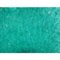 FERROUS SULPHATE - LR / AR / ACS  Oasis Fine Chem are leading Manufacturer of FERROUS SULPHATE - LR / AR / ACS in Vadodara.  Oasis Fine Chem are leading Supplier of FERROUS SULPHATE - LR / AR / ACS in Mumbai.