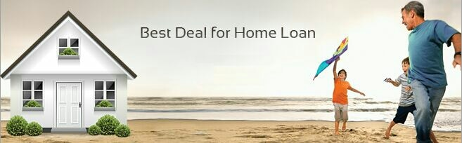 We are giving proper solution for getting home loan with best interest rates