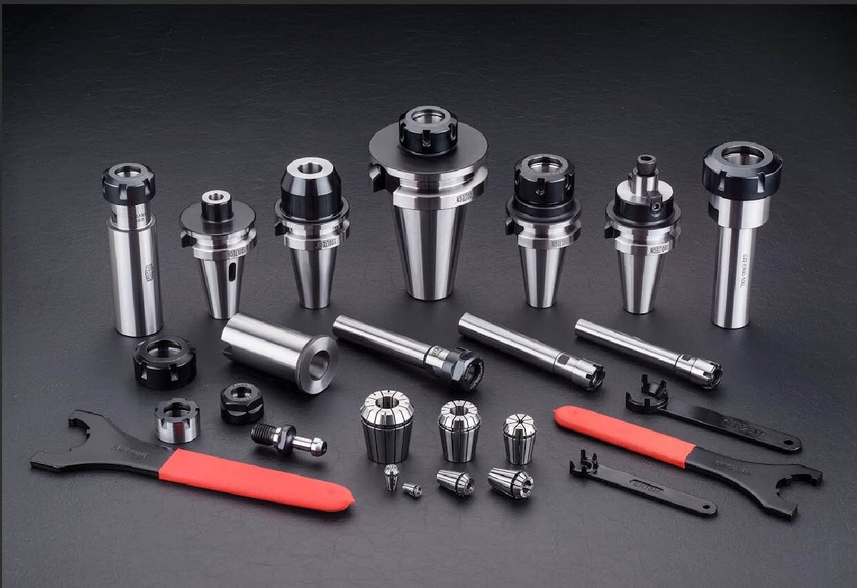 We Are Manufacturer of tools accessories in rajkot