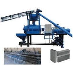 clc machinery manufacturer In Coimbatore  Manufacturer & Exporter of a wide range of products which include CLC plan Foming Agent Foam Generator clc machinery manfacturer such as CLC Plant, CLC Brick Making Machine and Foam Concrete CLC Bricks Plant.