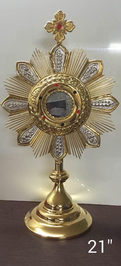 Liturgical Items