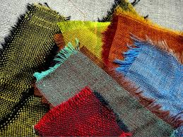 We Are The Exporters Of Woven Cloth In India Woven Cloth Job Works In Coimbatore, Tamilnadu