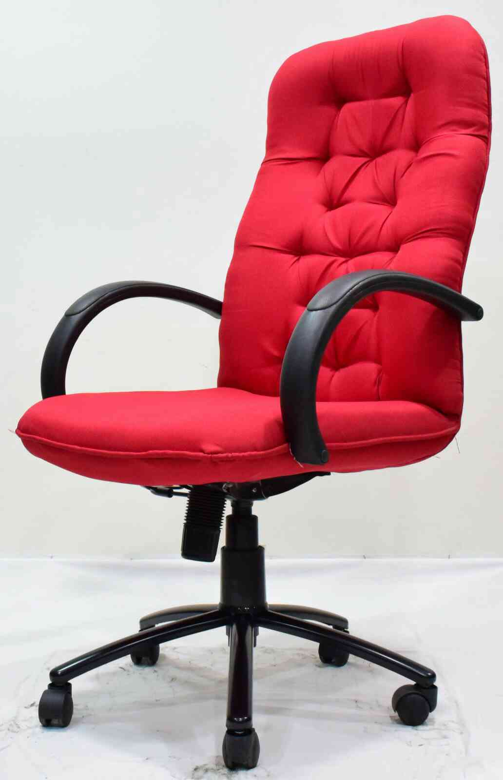 Office chair dealers in pune
