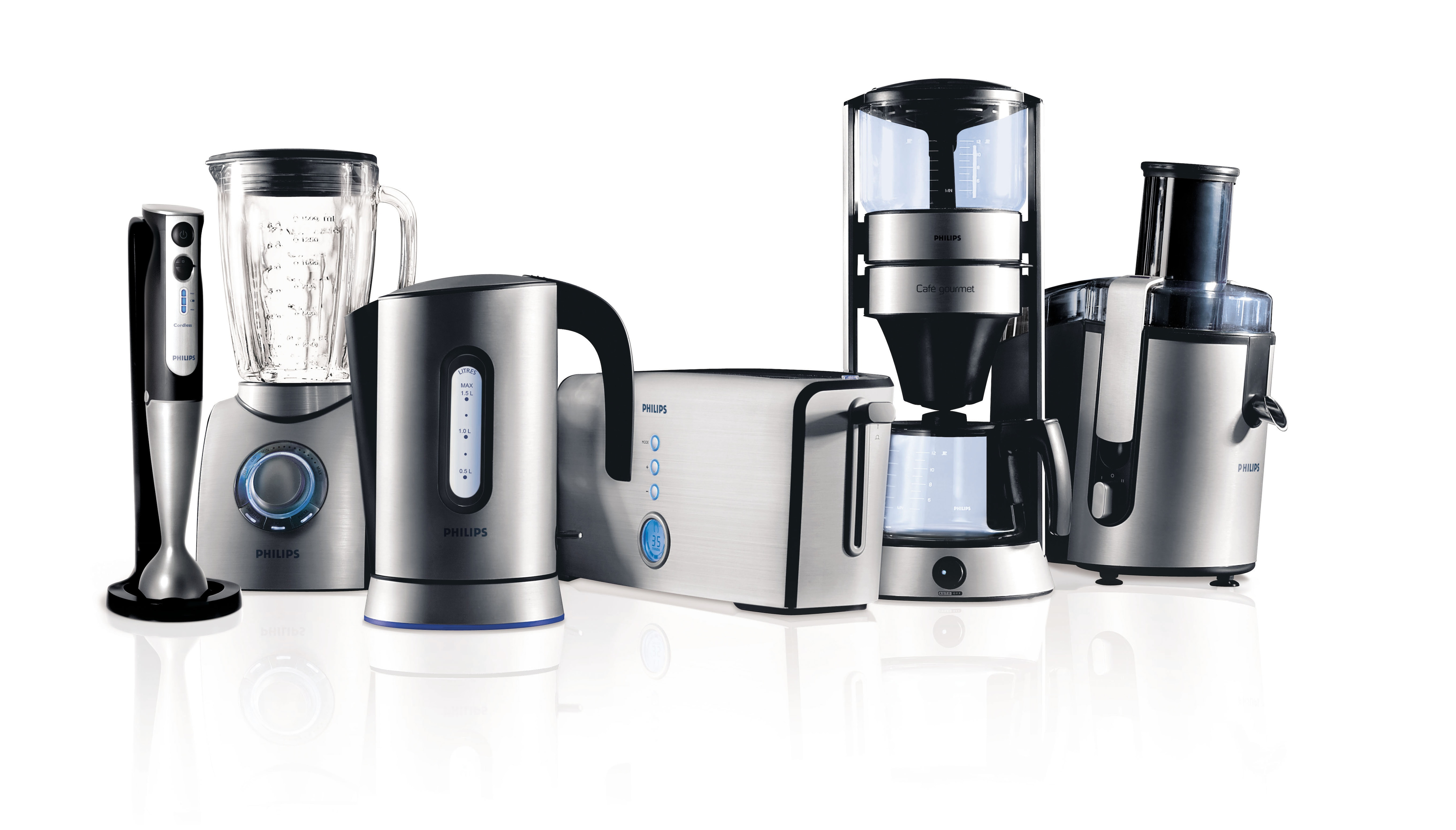 Kitchen Appliance Repairs Need Help With Home Or Appliance Repairs From Professional