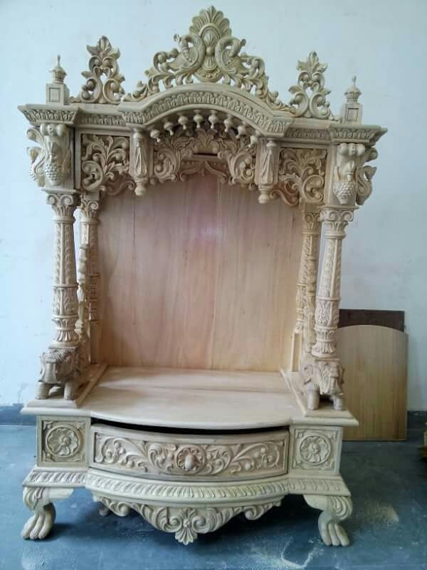 leading sevan wood tempale manufacturer and wholseler in vadodra. we also supply in anand, bharuch, nadiad, gujarat.