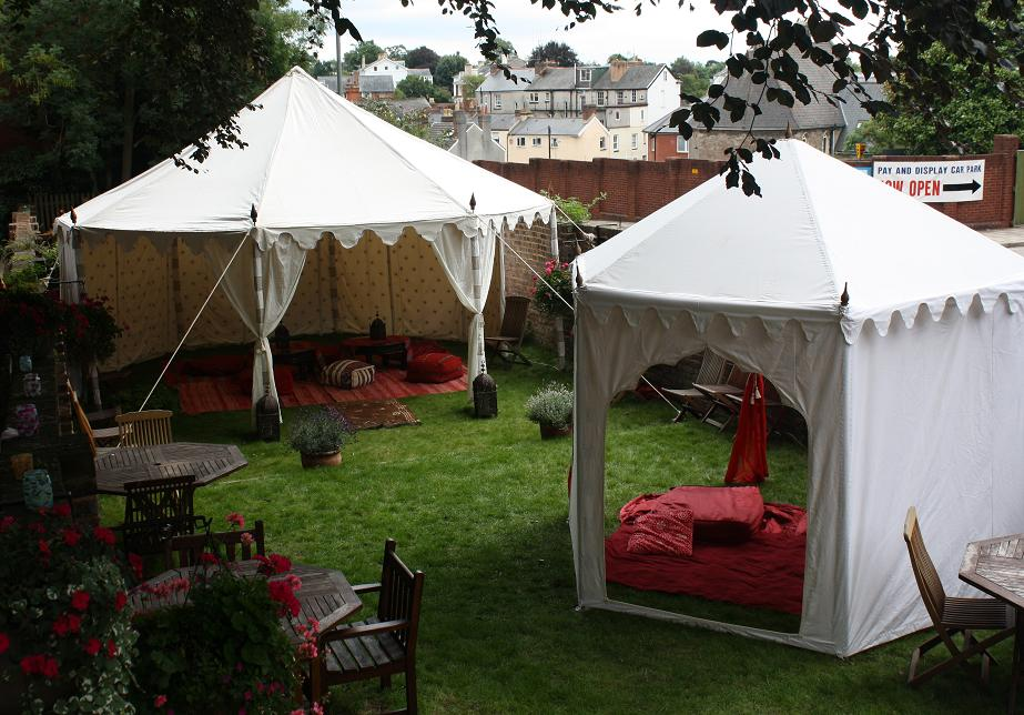 Exotic Indian Tents & Exotic Indian Tents Buy Fancy Tents and Desi : Indian Tents