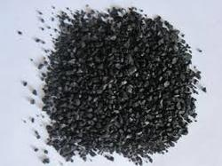 Impregnated Carbon  Product Description: We are a considered as one of the primary metal impregnated carbon exporters and manufacturers in India. Our high value and specialty impregnated activated carbon is mainly used in the water filter industry, military applications and gas purification  Impregnated grades for acid gas removal (KI, KOH, Na2CO3, and K2CO3) Impregnated grades for Ammonia removal (H3PO4, NiCl2) Impregnated grades for acid gas removal (inert atmospheres) (CuO) Impregnated grades for military applications (Cu-Cr-Ag-TEDA) Impregnated grades for mercury removal (S, I2) Impregnated grades for formaldehyde removal (Tris-Amino)  Impregnated Carbon Exporter In Coimbatore Impregnated Carbon in Coimbatore Leading Impregnated Carbon Suppliers Impregnated Carbon Manufacturers In India Leading Impregnated Carbon  Exporter Coimbatore