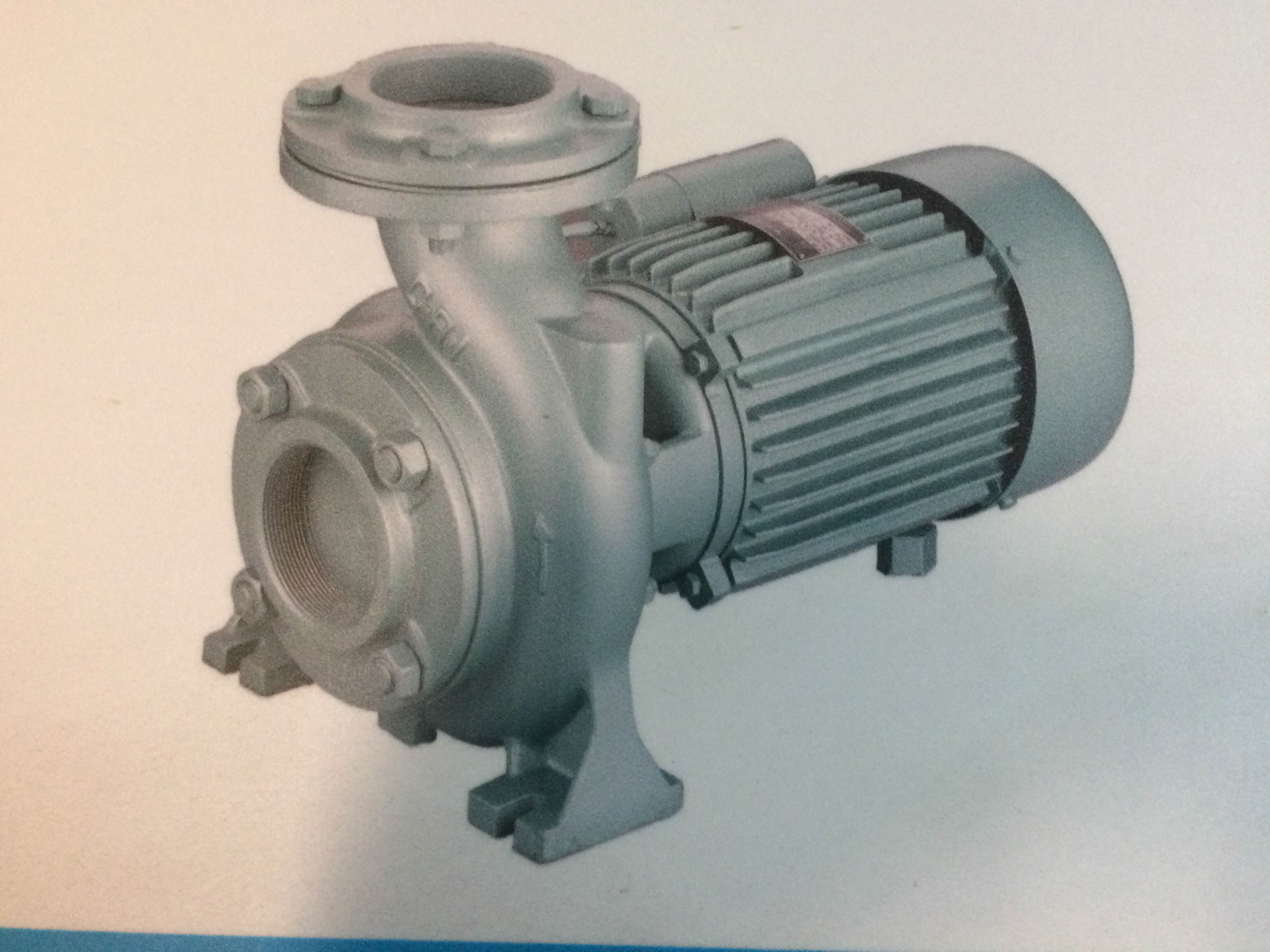 Monoblock pump dealers in ahmedabad   Anvi pumps is an aurthorised dealers of CRI pumps offering various ranges of pumps to their customers through Gujarat.