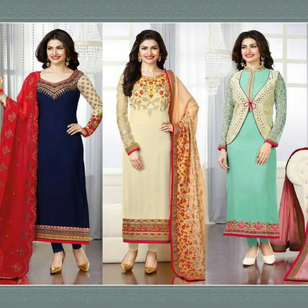 Fashion House is The finest exporters, suppliers, traders, wholesalers and retailers of this impeccable range of Ladies Suits & Dress Materials in Mumbai and Navi Mumbai  For more information contact,  +91 8691895463  +91 22 65656578  +91 9930331767  Shop No 40, Prajapati Cascade, Sector 1, New Panvel, 410206 Navi Mumbai.  For More Information please visit us at   http://www.wholesalemarketmumbai.com/    https://wholesalemarketmumbai.nowfloats.com/    http://veneesa.com/