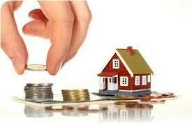 1 stop solution providers  for Mortgage loan in and around Chennai
