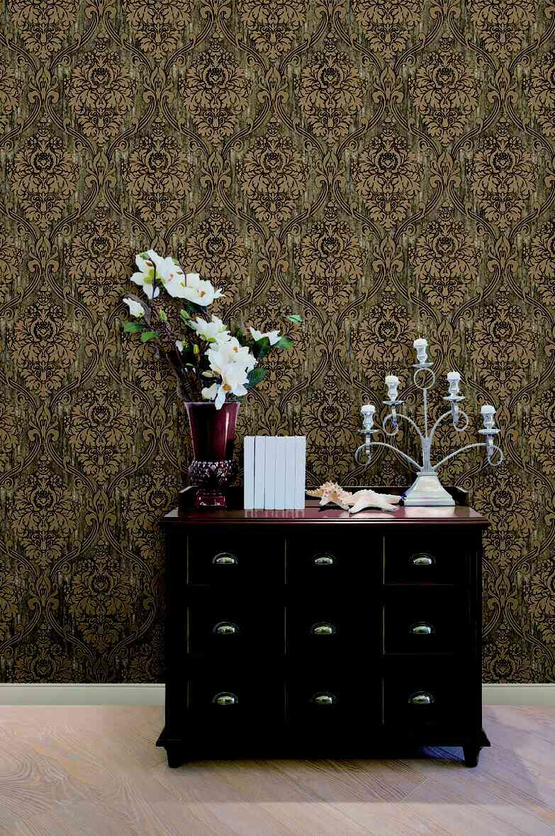 KOREAN Wallpaper distributor in Surat
