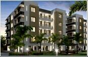 Best Residential Ajwa Road Properties for Sale to choose in from like Flats.  +91 9276208290   http://www.rudrakshrivera.com/