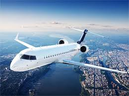Narayan Academyof Civil Aviation offers job oriented courses in BSc Airline and Tourism Management, MBA - Airport Management and Hotel Management with 100% placement ....job gaurantee ..Apply now... Seats are limited ..Hurry up