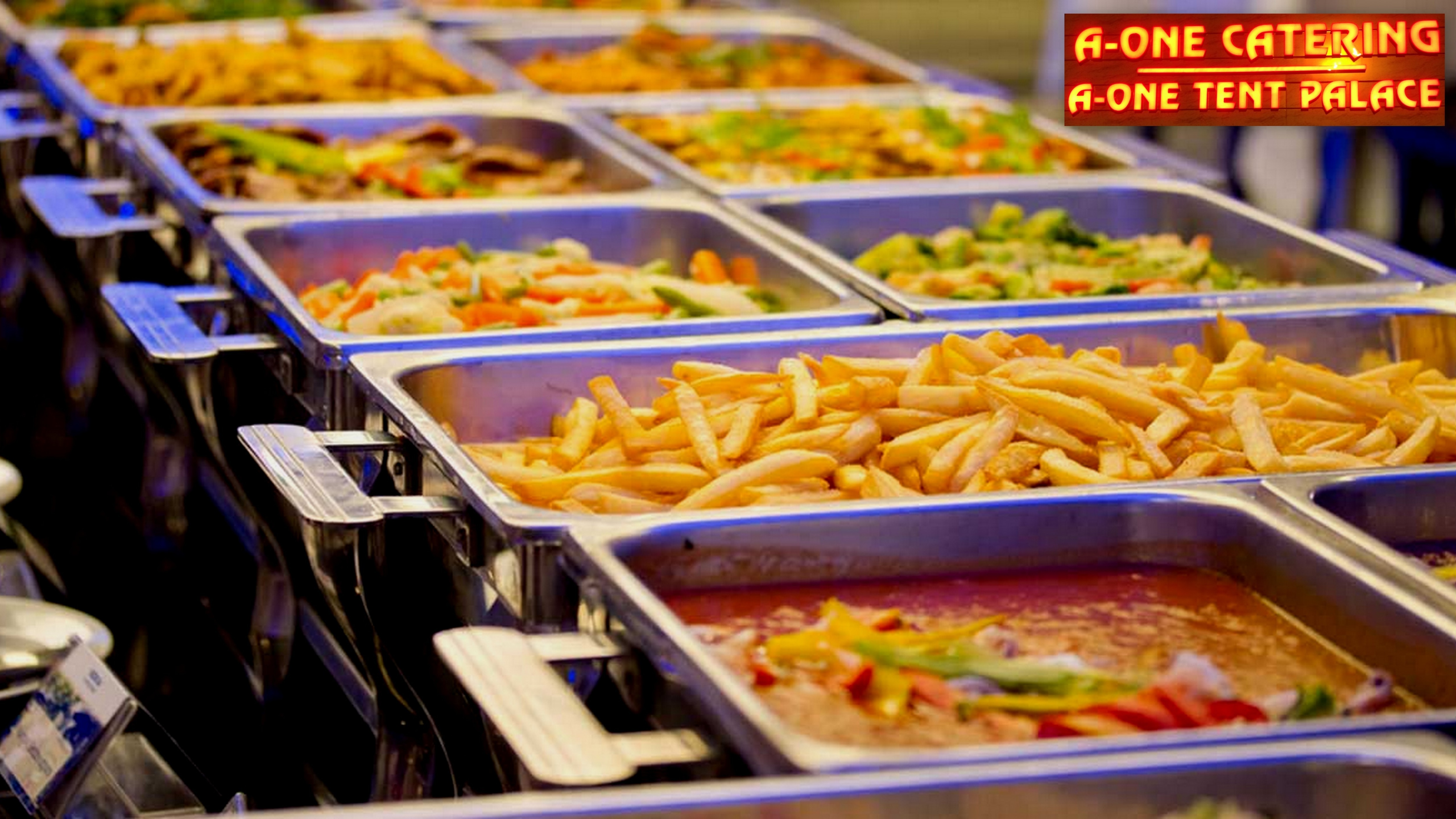 We provides catering / caterers for weddings, marriages or wedding, birthdays, receptions etc. We are catering industries from last 20 years. In catering world, we are best and top in mohali. Get extra discount on online booking.