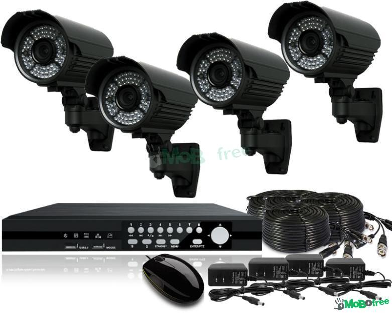 CCTV CAMERA FIXING   Welcome to vs electrical technologys, One of the leading CCTV Camera Dealers in Chennai Offers best class in services. We are no.1 Electronic Security Solution Provider offer you the best CCTV Camera in Chennai. The systems we offer exactly meet your expectations and bring you a complete satisfaction. Black Cats™ Provides Electronic Security solutions for Home & Business. CCTV Surveillance Systems