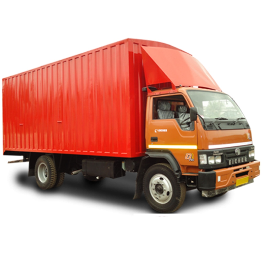 GOODS TRANSPORT SERVICES we take extensive care of all the things right from step one to until the destination. And our LORRY TRANSPORTERS are Best customer support.TOP OPEN TYPE TRANSPORTERS SERVICE We aim to deliver the goods in flawless condition, FULL CLOSED TYPE TRANSPORTERS SERVICE thereby providing absolute satisfaction to TOP OPEN TYPE LORRY SERVICES  our valuable Customers.