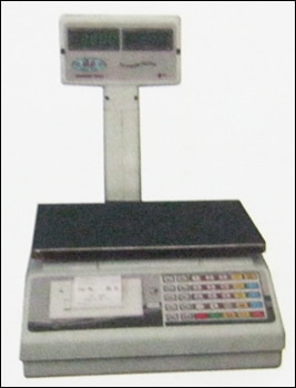 Billing Machine Manufacturers in Chennai We are Leading Manufacturers of Billing Machine in Chennai, For used in Fruits and Vegetable Shops