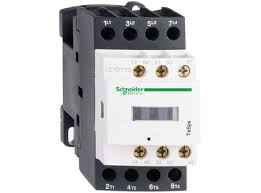 Schneider Electric Authorized Dealers In Coimbatore,  Tesys D Contactor In Coimbatore LCID18M7, LCID32M7 LCID25B5