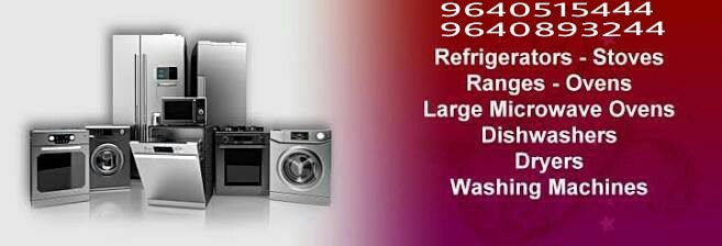 Refrigerator Repair & Service Center in Hyderabad - DialFix www​.dialfix.in/refrigerator-repair-in-... Refrigerator Repair & Service Center in Hyderabad. For All Refrigerator Repair , Dial Dialfix. A Refrigerator, a key ...