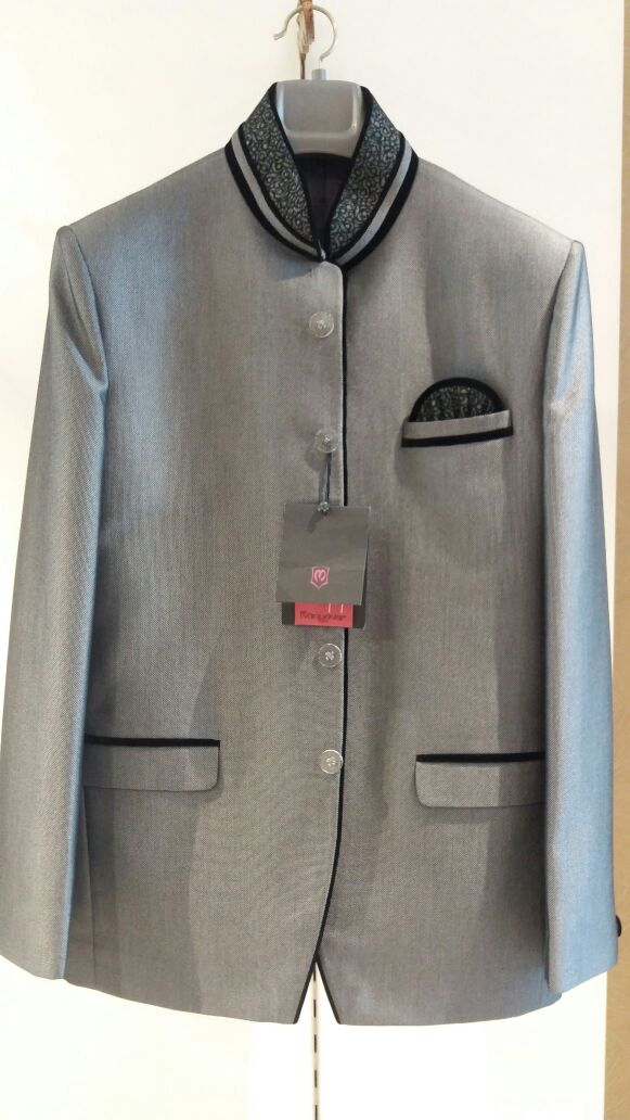 Available In Manyavar Bareilly.