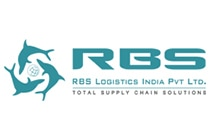 RBS Logistics is the best logistics Company in CBD Belapur, Navi Mumbai. And it provides warehousing, transportation, value added services, transportation, Public Warehousing, Contract Warehousing, Transshipment, Clearing, Freight Forwarding, Palletization and Fumigation, Re-packing and Re-bagging, Labeling, Stuffing of Export containers, Primary transport, Crossing, Secondary transport in Navi Mumbai, Maharashtra, India. RBS Logistics India Pvt. Ltd. has been in the business for last two Decades now. Formed through the vision and initiative of Rajdoot Bhagwat Shinde, RBS LOGISTICS has earned its goodwill through sheer performance and customer satisfaction. Starting on a small scale, RBS has expanded in a sure fashion. Today, it counts amongst its clients, some of the biggest names all over India. It is a credibility based on sustained achievement, records and customer care of the highest order. RBS LOGISTICS is located in CBD Belapur, Navi Mumbai. It is a strategic location and many companies are more in need of a local storage facility than the one far off. RBS LOGISTICS holds the edge over many of the other players because it provides you with sterling after-storage service in terms of maintenance of your goods as well as their transportation. Mission RBS Logistics India Pvt. Ltd. believes in providing you with service that is one notch more than you expect. At the same time, we realize your concerns over cost issues, especially in a region like Mumbai. Our mission is to help companies working in India improve their supply chain operations by providing warehousing, distribution and inventory management services in the most cost-effective manner. Vision The RBS name stands on the core of some value systems. Ever since its inception, RBS has stuck to its principles, and this what has taken it to the position it is in today. Values RBS Logistics India Pvt. Ltd. aims to be an indication of productive change in field of warehousing and supply chains in India. For this, along with keeping up performance standards, RBS has set itself some long term goals within a period of twenty years.