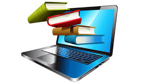 Distance Learning  Never Compromise in Education. Distance Education will provide an opportunity to complete your education through distance mode. For more information please visit www.mide.co.in