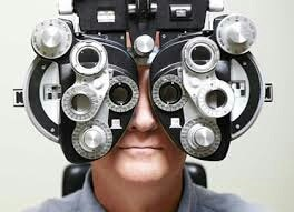 best eye hospital in btm