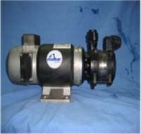 DC SELF PRIMING PUMP MANUFACTURERSWE ARE LEADING MANUFACTURER OF DC SELF PRIMING PUMPS.THE DESIGN OF DC SELF PRIMING PUMP IS ACCORDING WITH USE OF INDUSTRIES REQUIREMENT. DC SELF PRIMING PUMP ARE MADE AVAILABLE TO THE ESTEEMED CUSTOMERS AT INDUSTRY LEADING PRICES.