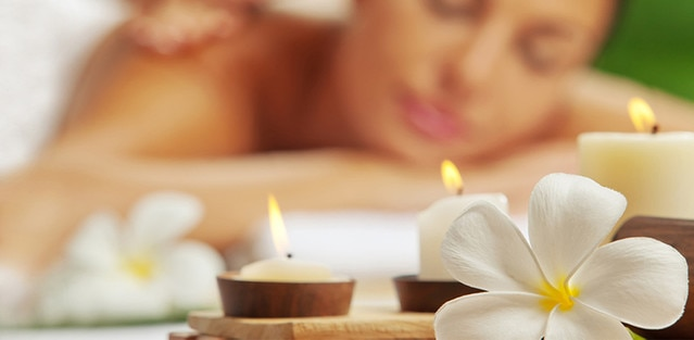 #Spa in RDC Rajnagar #Spa in Delhi #Spa in Ghaziabad #Spa in Noida  A deeply nourishing body massage designed to target areas prone to stress and tension during or after pregnancy. Gentle back exfoliation, if required, is followed by a soothing body massage specifically designed to suit your individual concerns, focusing on the areas needed to alleviate muscular aches, whilst helping to relax, restore and revitalise. A course of 6 treatments is recommended following the first trimester of pregnancy.