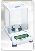 Gold Weighing Scales offered by us are procured from our experienced and trustworthy vendors in faridabad. Owing to the lightweight, accurate measurement, portability, reliable performance and ease of operation, these scales are massively popular among our precious customers. call for more information: +91 9310229662 +91 9811229661