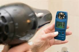 All Hair Dryers are not made from recyclable materials and contain hazardous substances (RoHS Directive). And everyone use it without knowing it. It contains Restricted substance like Pb, Cd, Hg, PBB, PBDE. Sigma Test and Research Centre offered RoHS testong in Hair Dryers. For more information Call 09560222333 or  www.sigmatest.org  RoHS testing in Hair Dryers Hair Dryers Testing in India RoHS test in Hair Dryers in Delhi