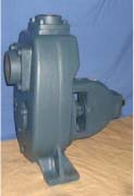 SELF PRIMING CENTRIFUGAL PUMP MANUFACTURERS FROM DELHI, INDIA.<br/>WE ARE LEADING MANUFACTURER OF SELF PRIMING CENTRIFUGAL PUMPS IN DELHI, INDIA.<br/>WHICH IS APPLICABLE FOR DIFFERENT HOUSEHOLD, COMMERCIAL AND AGRICULTURE APPLICATIONS.<br/>SELF PRIMING CENTRIFUGAL PUMP WITH LOW POWER CONSUMPTION.<br/>SELF PRIMING CENTRIFUGAL PUMP IS NORMALLY AVAILABLE IN CF-8M/CF-8(GUN METAL ALLOY 20) AND ALSO AVAILABLE AS PER CUSTOMERS REQUIREMENT IN DELHI, INDIA.