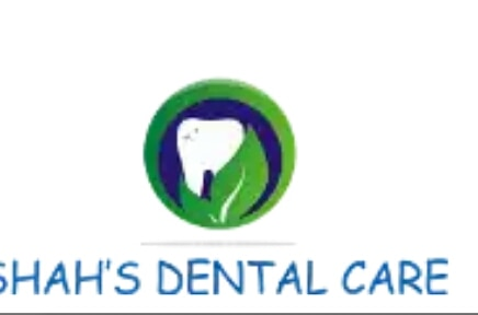 Cosmetic Dentistry  Shah's Dental Care is a renowned name for Cosmetic Dentistry in Alkapuri, Vadodara, Gujarat.  Shah's Dental Care is a renowned name for Cosmetic Dentistry in Race Course, Vadodara, Gujarat.