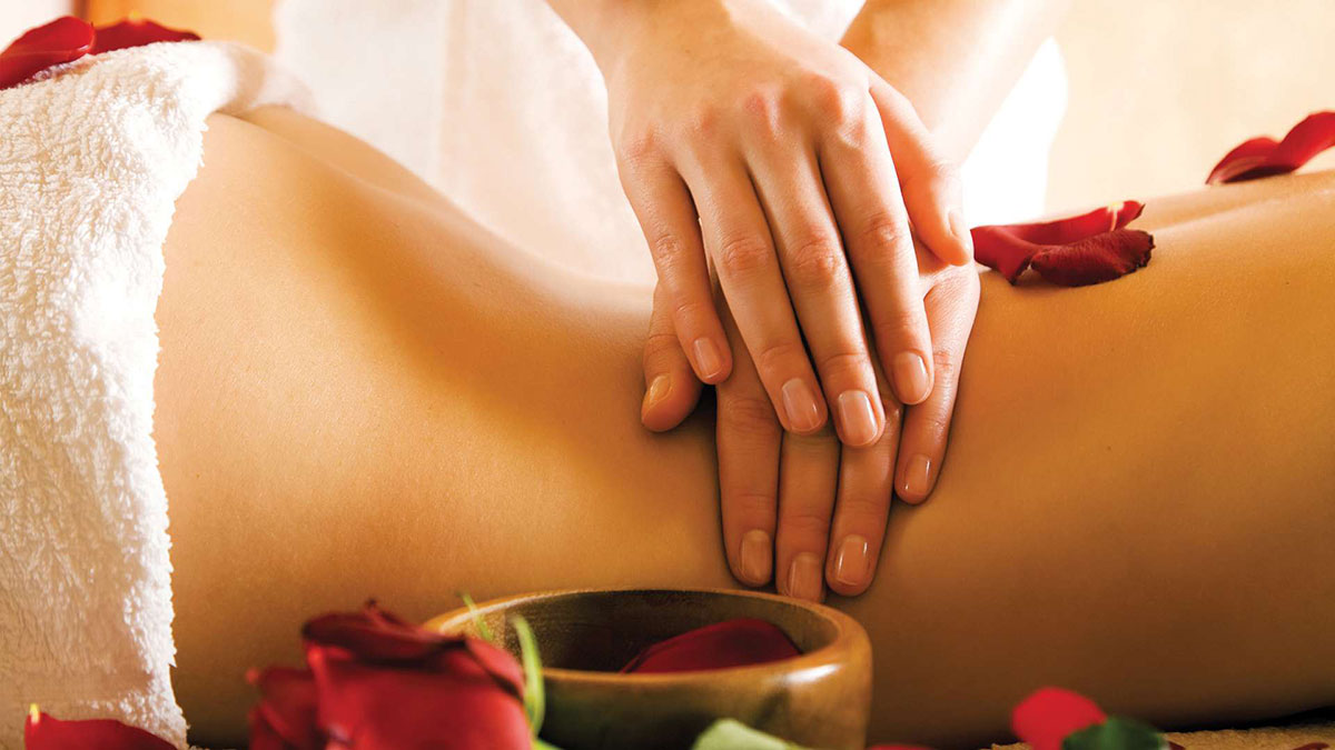 SPECIAL OFFER :- Rs.599/- We are running a special discounts for ABHYANGAM (*Full Body Massage) for this festival season. Do call us for the details.