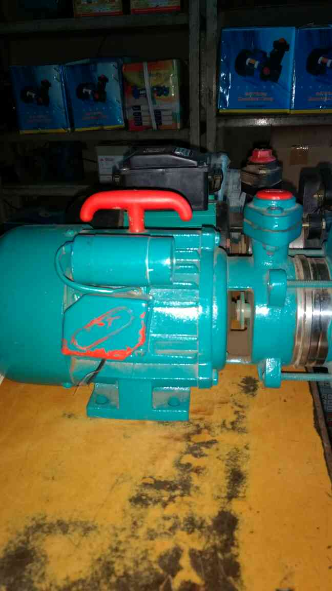 Self Priming pump suppliers