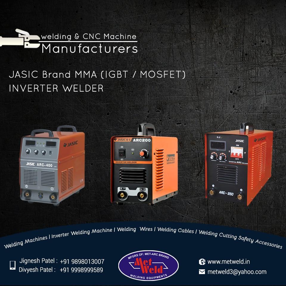 welding machine in gujarat   Metweld is leading manufacturer and supplyer of welding machine in gujarat  M:9898013007 W:www.metweld.in E:info@metweld.in